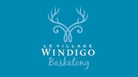 Le village Windigo   Baskatong